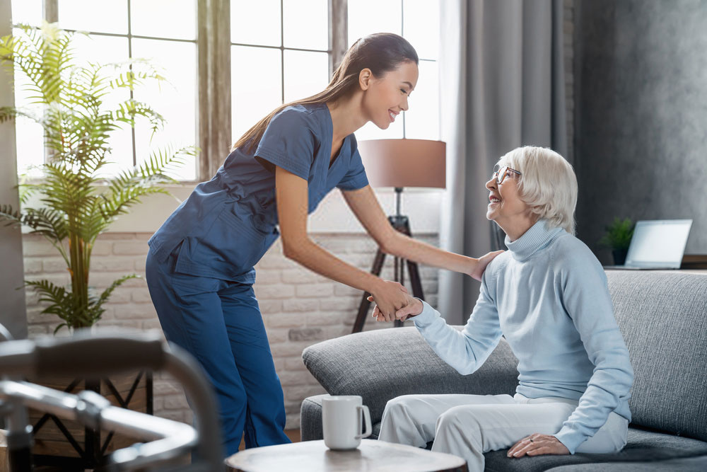 home health aide courses hha new york