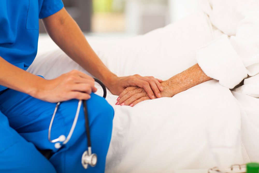 personal care aide courses new york