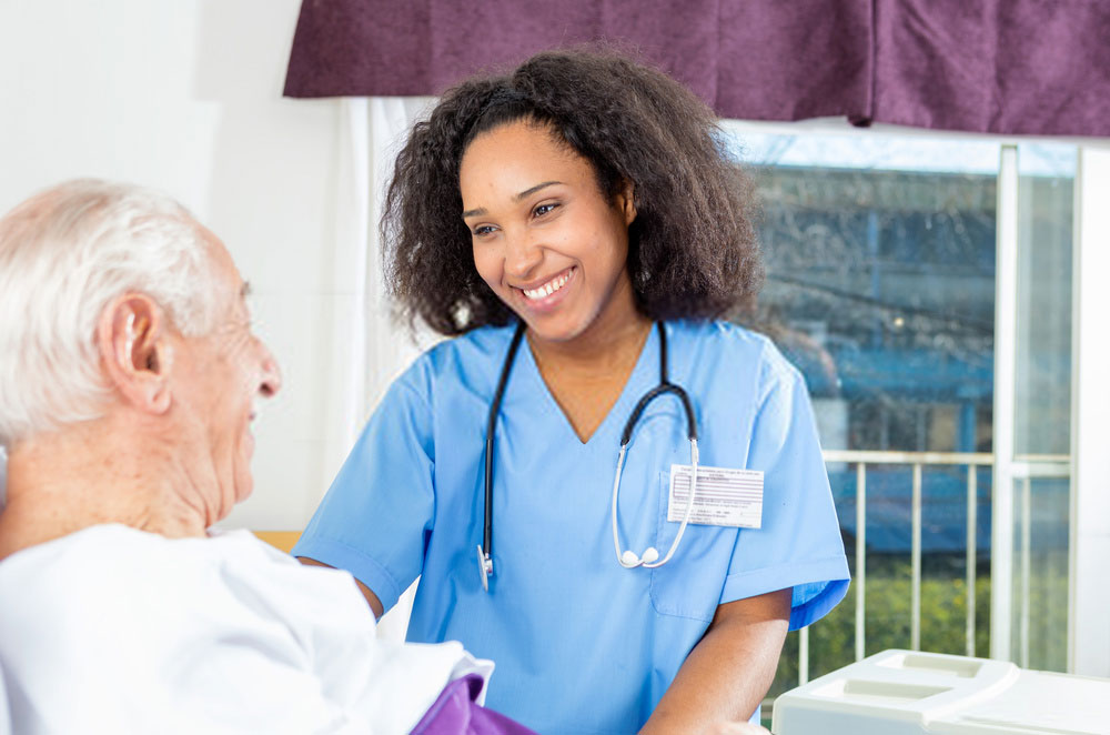 Patient Care Technician Jobs